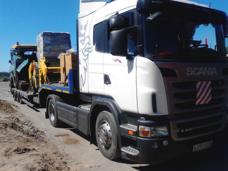Инструкция по перевозке ценных грузов